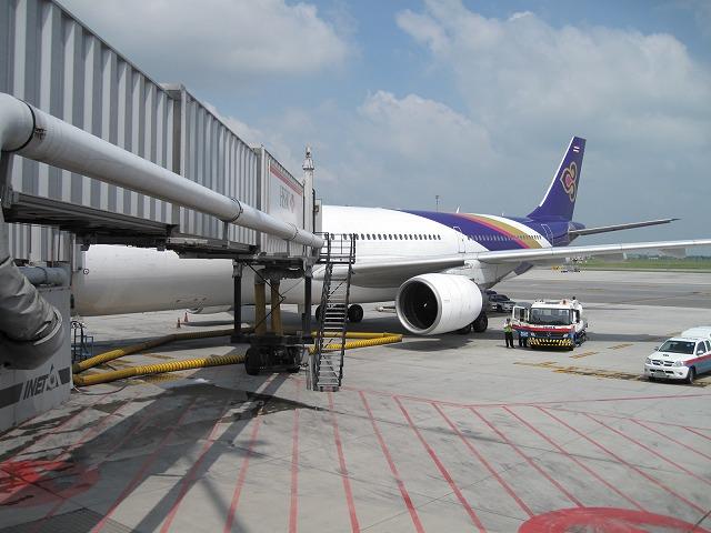thai-bkk-hkg-004