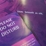 thai-bkk-hkg-014