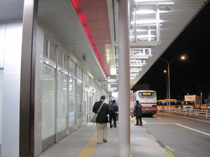 ana-hnd-hkg-bus-002