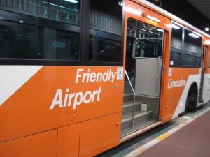 ana-hnd-hkg-bus-016
