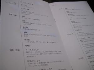 hnd-dub-emi-suite-066