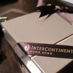 interconti-hkg-023