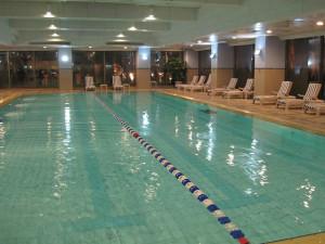 shangrila-dln-pool-004