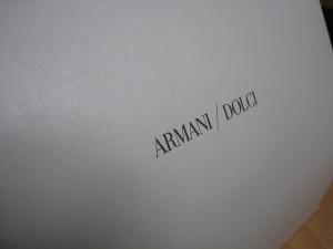 armani-dolci-001