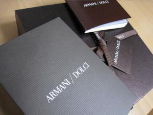 armani-dolci-003