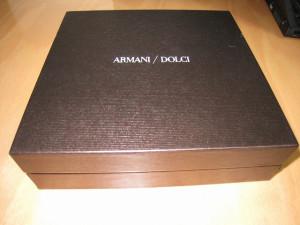 armani-dolci-006