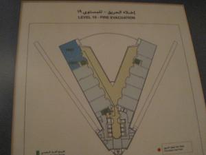 burj-al-arab-016
