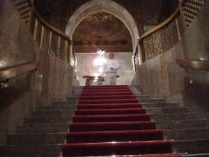 cairo-mena-house-036