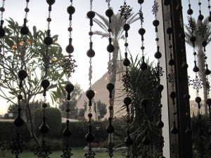 cairo-mena-house-038