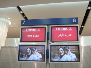 dubai-hnd-emi-first-001