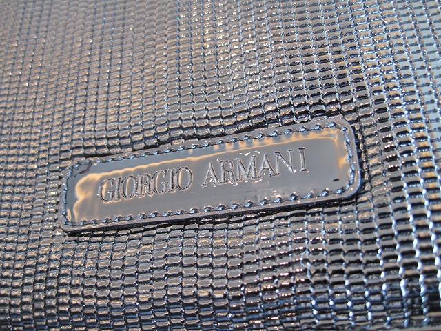 giorgio-armani-doc-bag-001