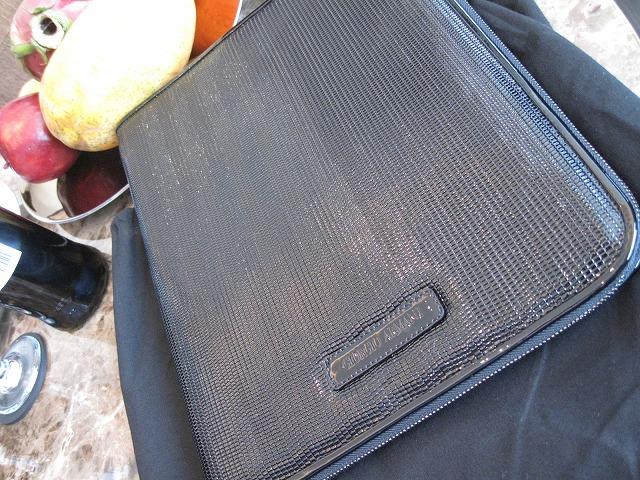 giorgio-armani-doc-bag-002