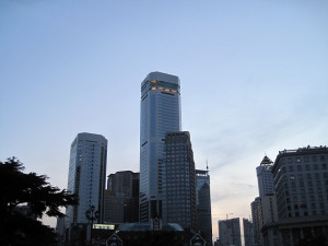 intercontinental-dalian-es-025