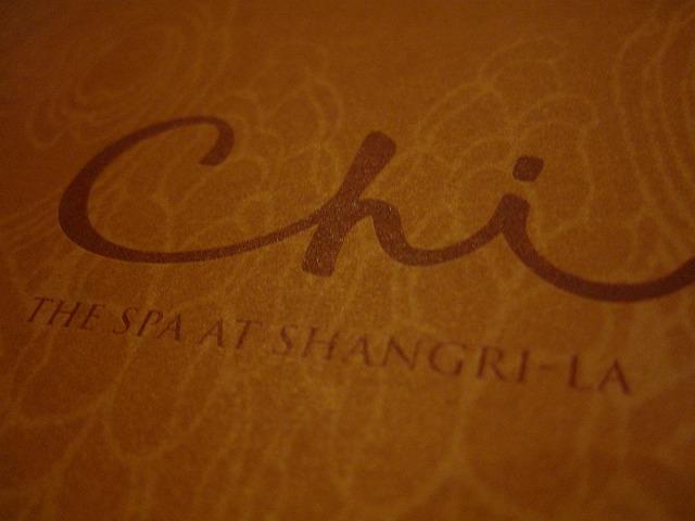 shangrila-pudong-chi-004
