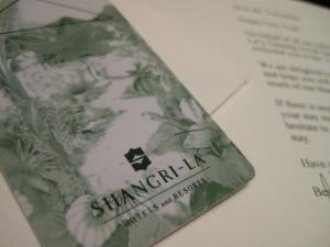 shangrila-tanjungaruresort-011