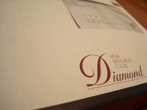 ana-diamond-2009-001