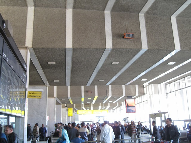 cairo-ap-t2-first-lounge-001