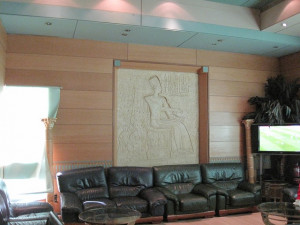 cairo-ap-t2-first-lounge-006