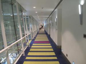 dubai-t3-international-hotel-001