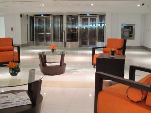 dubai-t3-international-hotel-002