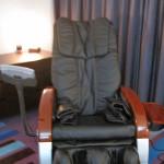 dubai-t3-international-hotel-014