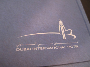 dubai-t3-international-hotel-019