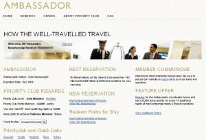 gold-ambassador-003