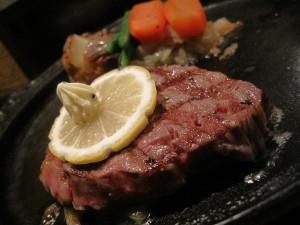 grill-k-filet-005