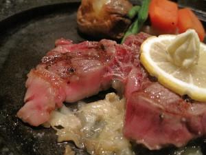 grill-k-filet-006