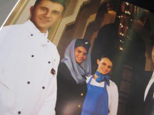 gulf-air-bahrain2oman-business-001