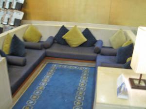 gulf-air-bahrain2oman-business-005