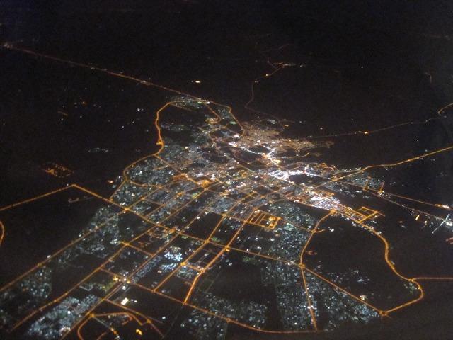 gulf-air-bahrain2oman-business-019