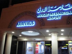 gulf-air-bahrain2oman-business-021