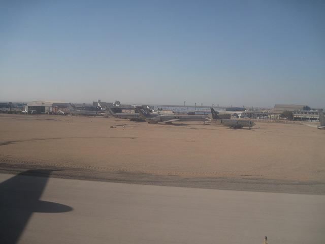 gulf-air-cairo2bahrain-first-012