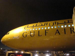 gulf-air-cairo2bahrain-first-026