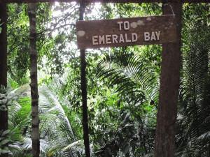 pangkor-laut-emerald-bay-002