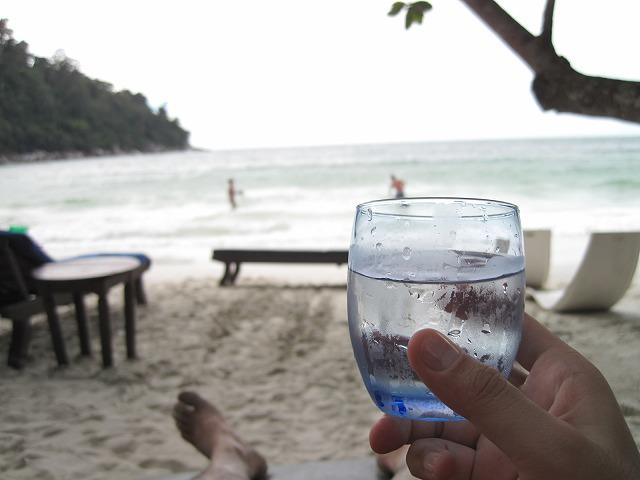 pangkor-laut-emerald-bay-007