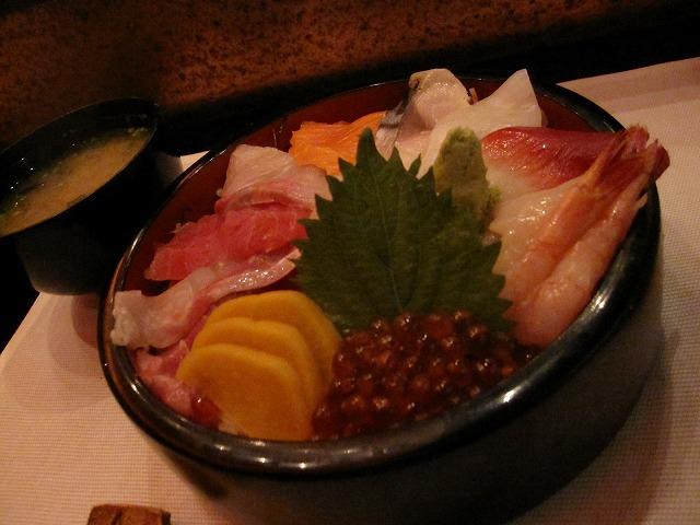 g-hyatt-dubai-sushi-002