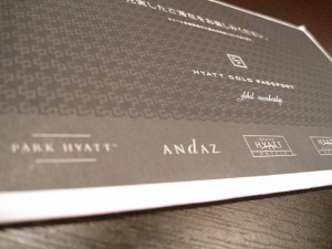 hyatt-diamond-card-001