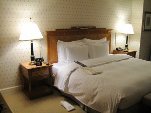 marriott-nagoya-suit-003