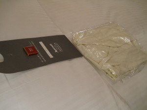 marriott-nagoya-suit-015