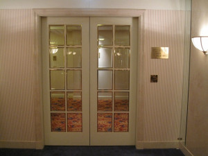 marriott-nagoya-suit-032