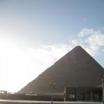 pyramid-view-002
