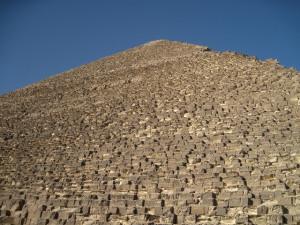 pyramid-view-007