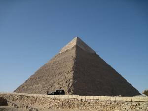 pyramid-view-009