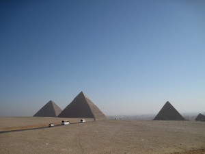 pyramid-view-010
