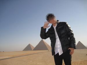 pyramid-view-011