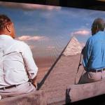 pyramid-view-016