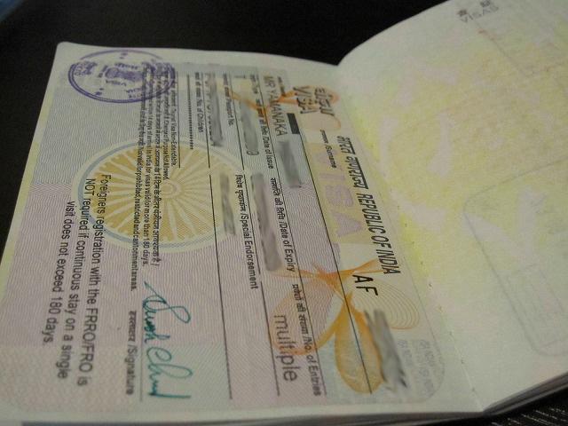 saudi-arabia-visa-102