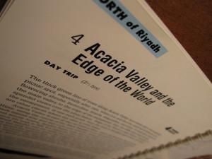 edge-of-the-world-014